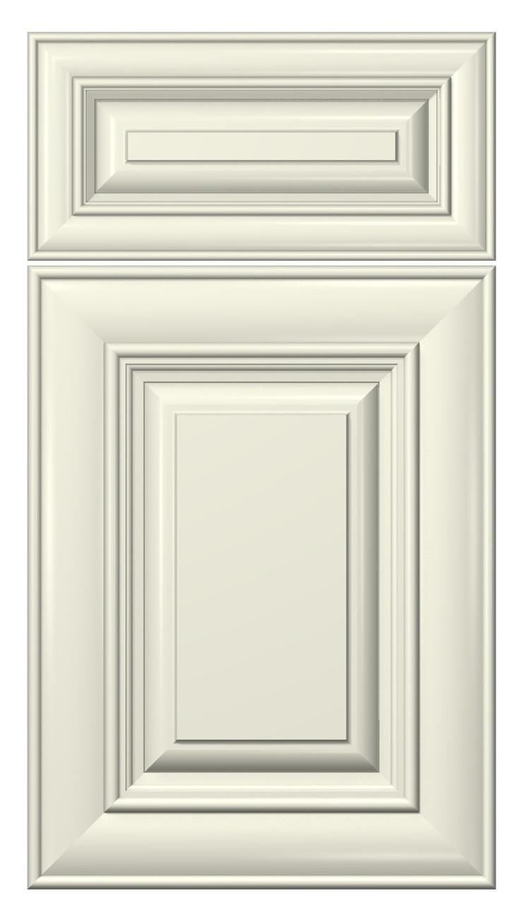 door styles painted kitchen cabinet door styles cambridge door style painted antique white kitchen cabinets doors