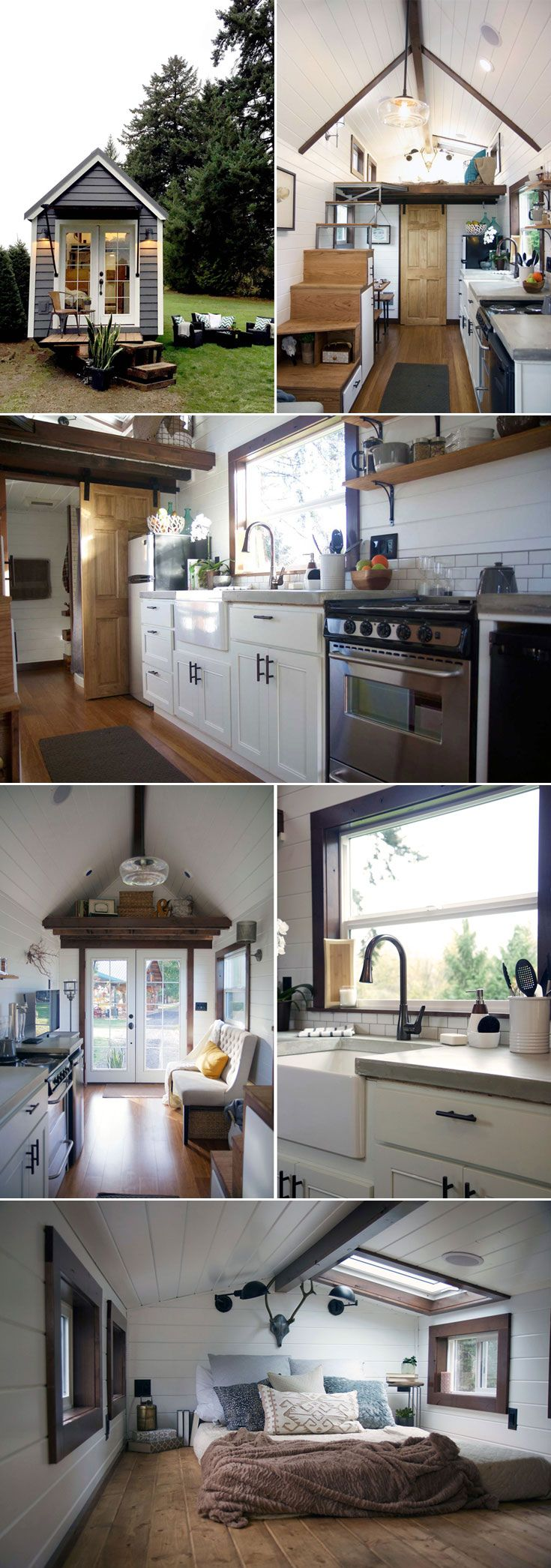 apartments hgtv kitchen remodel 25 Best Ideas about Apartments on Pinterest Apartments decorating College apartments and Apartment living