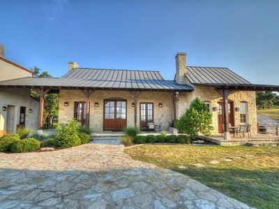 texas hill country home design   12573537_source.jpg ...