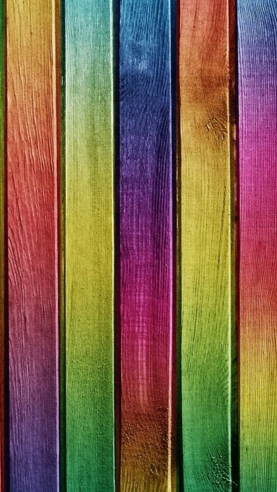iPhone 5 HD Wallpapers: Cool iPhone 5 Wallpapers | Vacation? | Pinterest | Rainbow wood, Hd ...