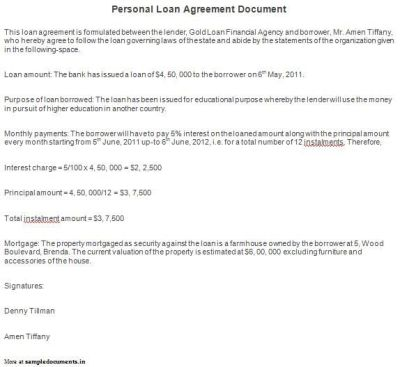 897 best images about Basic Legal Document Template on Pinterest | Power of attorney form, Real ...