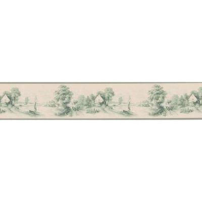 1000+ ideas about Wallpaper Borders on Pinterest | Shelf Liners, Textured Wallpaper and Murals