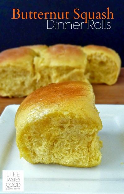 17 Best images about Thanksgiving Side Dish Recipes on Pinterest   Honey cornbread, Thanksgiving ...