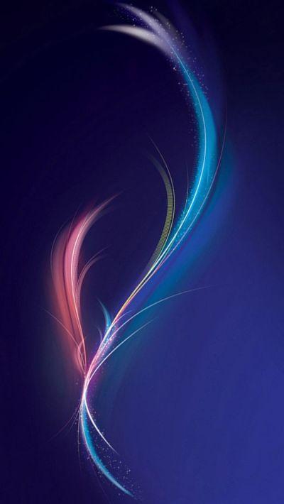 Soul Inspiration #iPhone #5s #Wallpaper |http://www.ilikewallpaper.net/iphone-5-wallpaper/, from ...