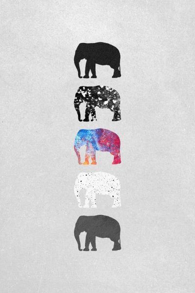 Southwestern Tribal Pattern Art Print by Rebekah E. Designs | •• art •• | Pinterest | Lye soap ...