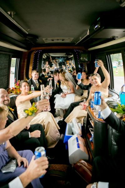 Best 25+ Party Bus ideas on Pinterest | Bachelorette jello ...