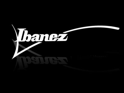 Ibanez Guitar Logo HD Wallpaper Download Ibanez Guitar Logo HD Wallpaper for Desktop. Please ...