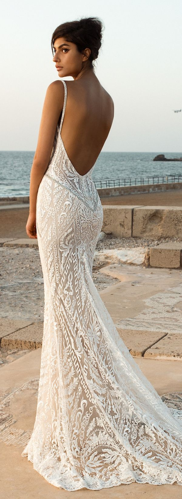 fall wedding outfits outdoor wedding dress 25 Best Ideas about Fall Wedding Outfits on Pinterest Country wedding outfits Country bridesmaid dresses and Fall wedding groomsmen