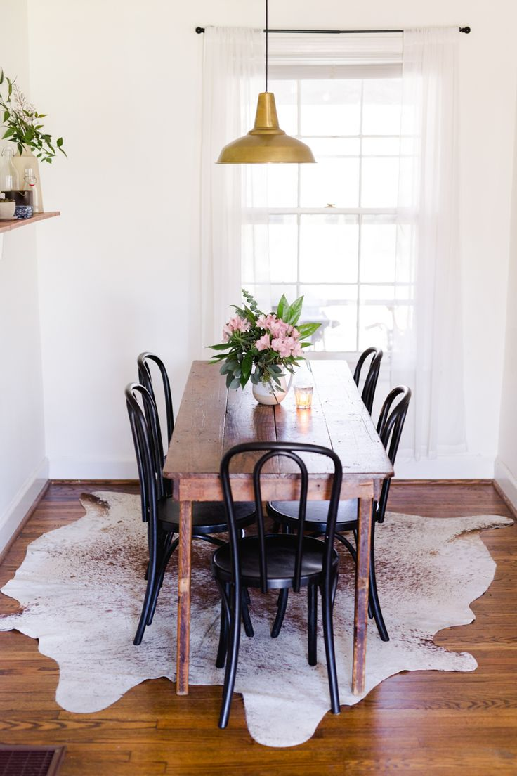 small dining room tables small kitchen tables Narrow dining table
