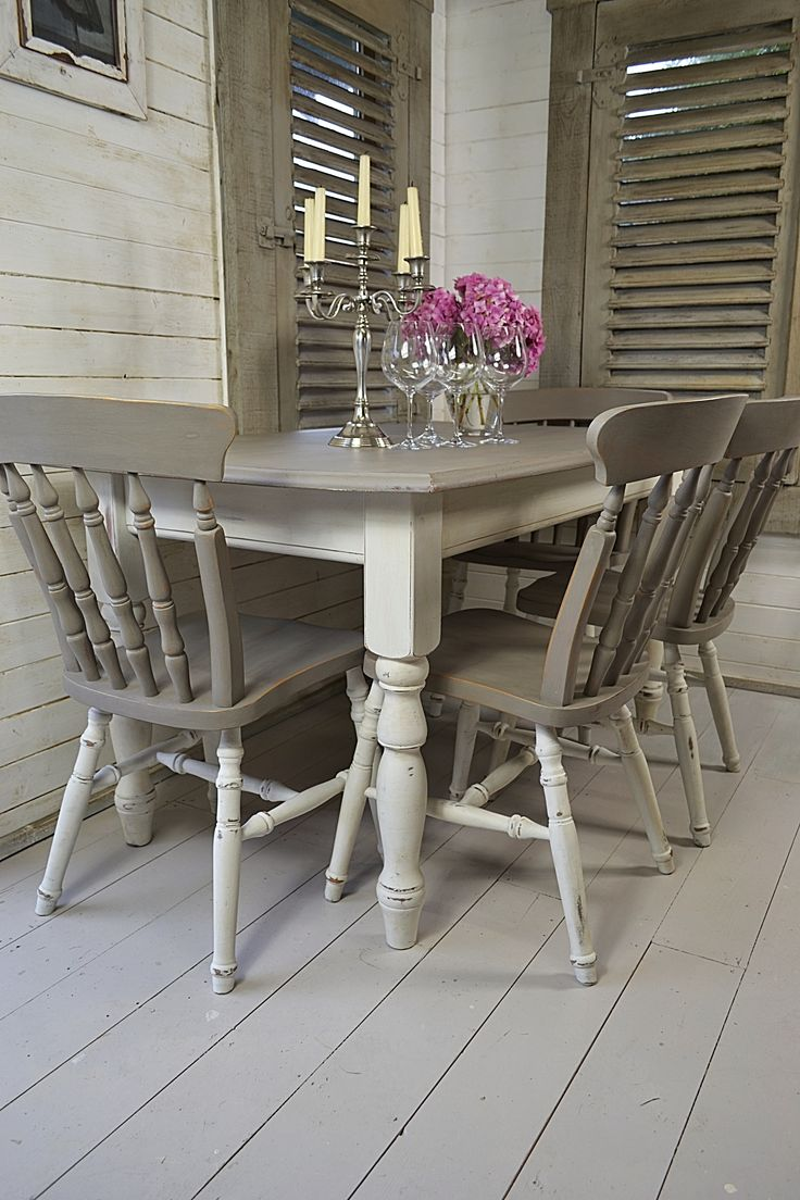 kitchen chairs kitchen table chairs 17 best ideas about Kitchen Chairs on Pinterest White round dining table Round kitchen tables and Refurbished dining tables
