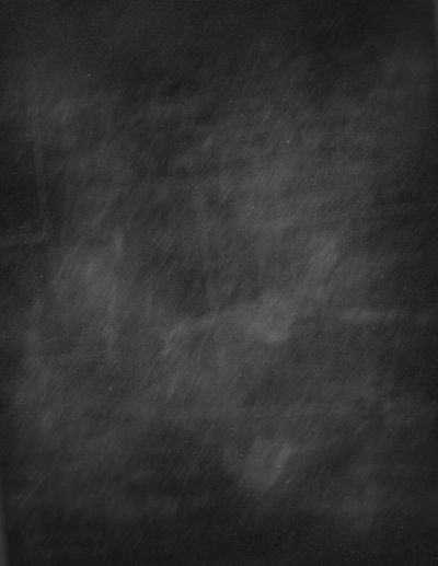 {chalkboard art} Free Printable. Free Black Chalkboard Background. fun font downloads too ...
