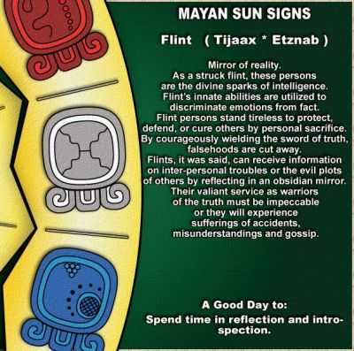 64 best images about Calendars - Aztec, Mayan, Dreamspell on Pinterest | Copper, Maya and Calendar