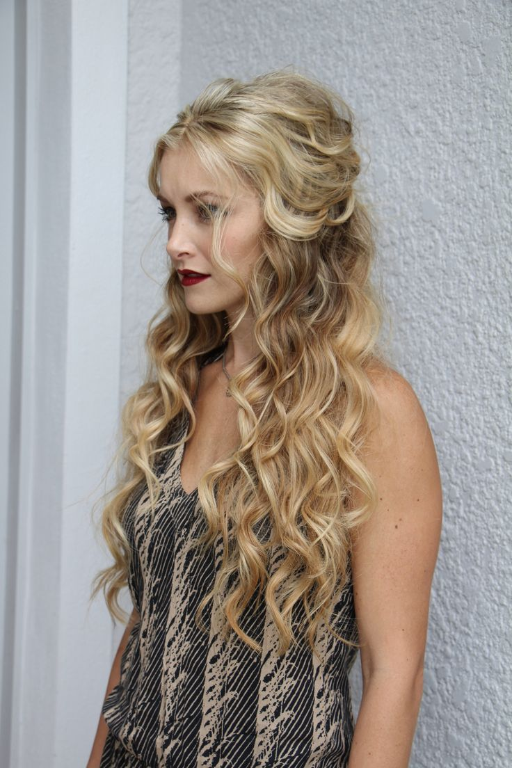 wedding hair extensions hair pieces for wedding 22 Blended hair Extensions 49 99 Clip in Human Hair Extensions Shop
