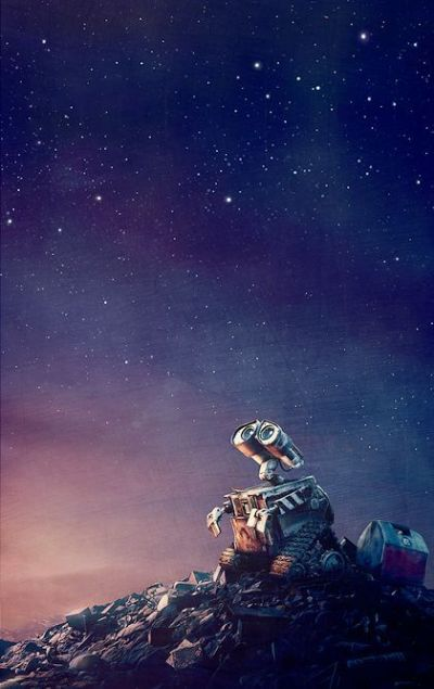 17 Best images about Hipsters Wallpaper on Pinterest | Disney, iPhone wallpapers and Search