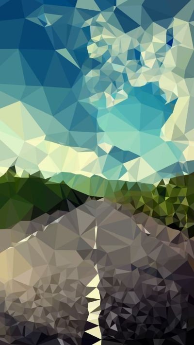 100+ ideas to try about GEOMETRIC | iPhone Wallpapers | Iphone 5 wallpaper, iPhone backgrounds ...