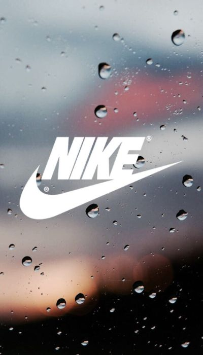 277 best images about NIKE WALLPAPER on Pinterest | iPhone wallpapers, Nike women and Discount sites