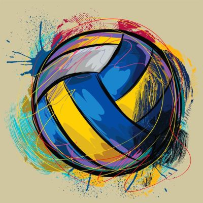 Volleyball Wallpaper...Love it! | Art | Pinterest | Wallpapers, Volleyball and Full body