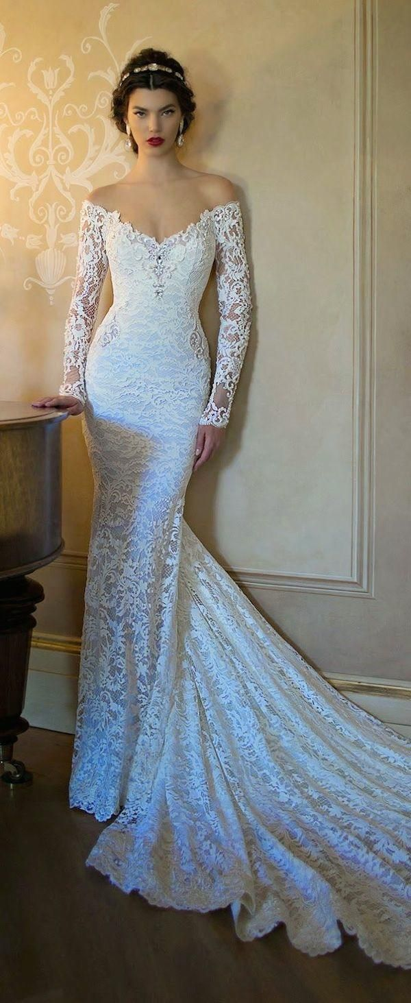 timeless wedding dresses elegant dresses for wedding Lace Wedding Dresses With Classic Elegance