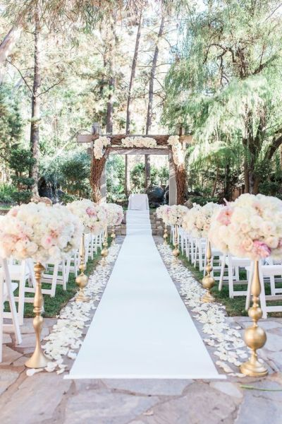25+ best ideas about Wedding Locations on Pinterest ...