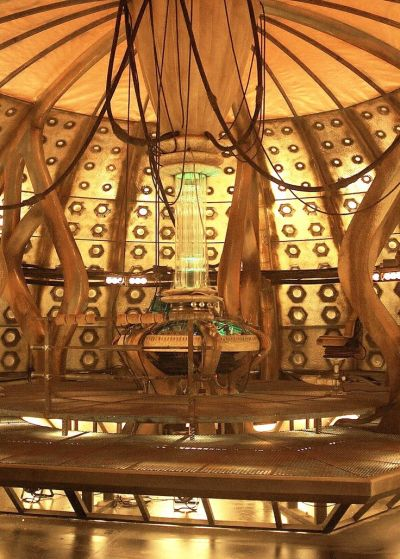 1000+ images about tardis interiors on Pinterest | Sexy, The old and Lego