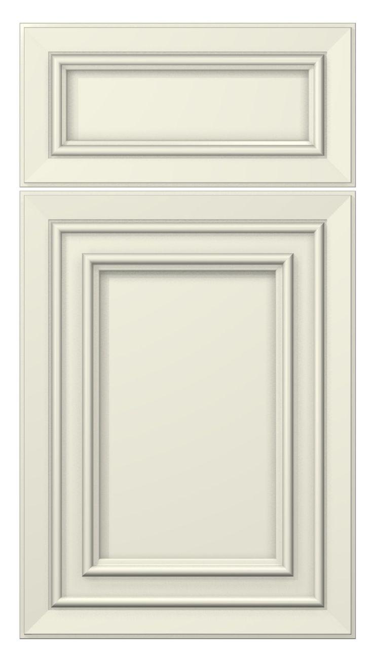door styles painted kitchen cabinets doors tuscany door style painted antique white kitchen cabinets doors