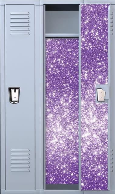 17 Best ideas about Locker Wallpaper on Pinterest | School lockers, Cute locker ideas and Locker ...