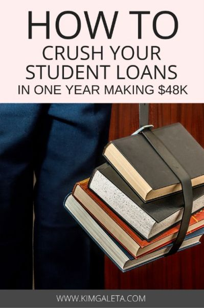 Best 20+ Student Loans ideas on Pinterest | School loans, Student loan debt and Paying off ...