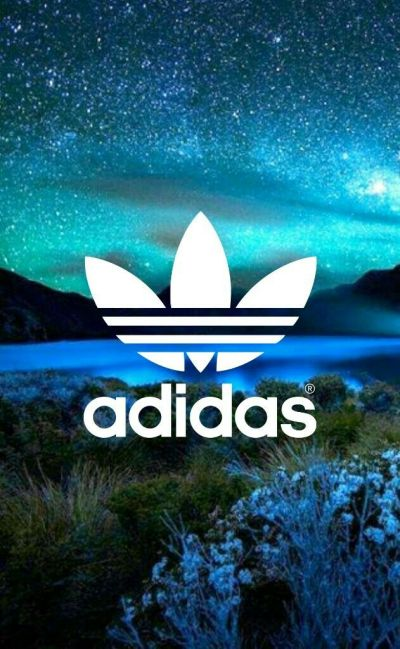 393 best images about adidas wallpaper on Pinterest