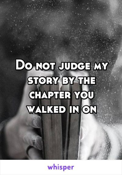 17 Best Judging Quotes on Pinterest | Judgmental people quotes, Judge quotes and Judging people ...