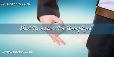 1000+ ideas about Short Term Loans on Pinterest | Payday loans, Installment loans and Same day loans