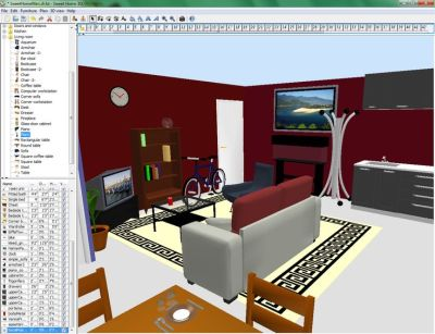 62 best images about Home Interior Design Software on ...