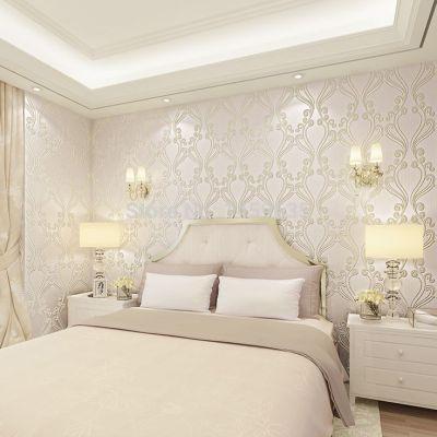 http://g02.a.alicdn.com/kf/HTB1eD77HVXXXXXyXpXXq6xXFXXXY/2015-new-high-end-European-luxury ...