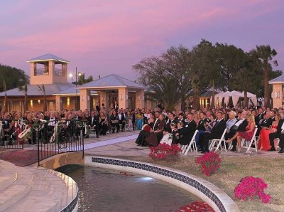 67 best images about Texas Wedding Venues on Pinterest ...
