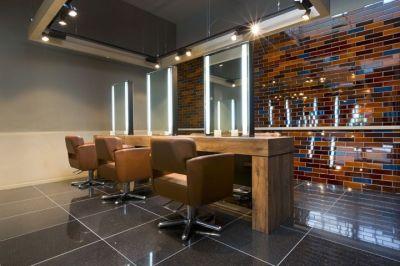 446 best images about Salon Interior design on Pinterest ...