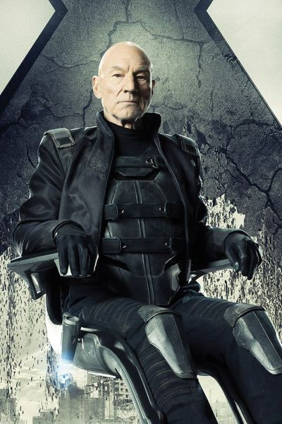 1000+ images about iPhone wallpaper on Pinterest | Iphone 5 wallpaper, Days of future past and ...