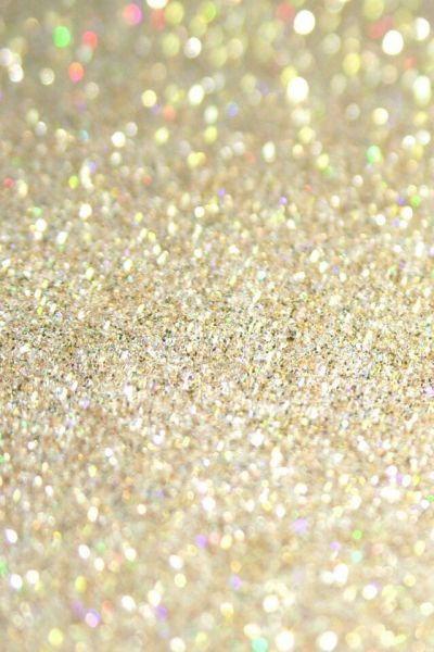 Glitter for my homescreen :D | For My Iphone. | Pinterest | iPhone backgrounds, Glitter and ...
