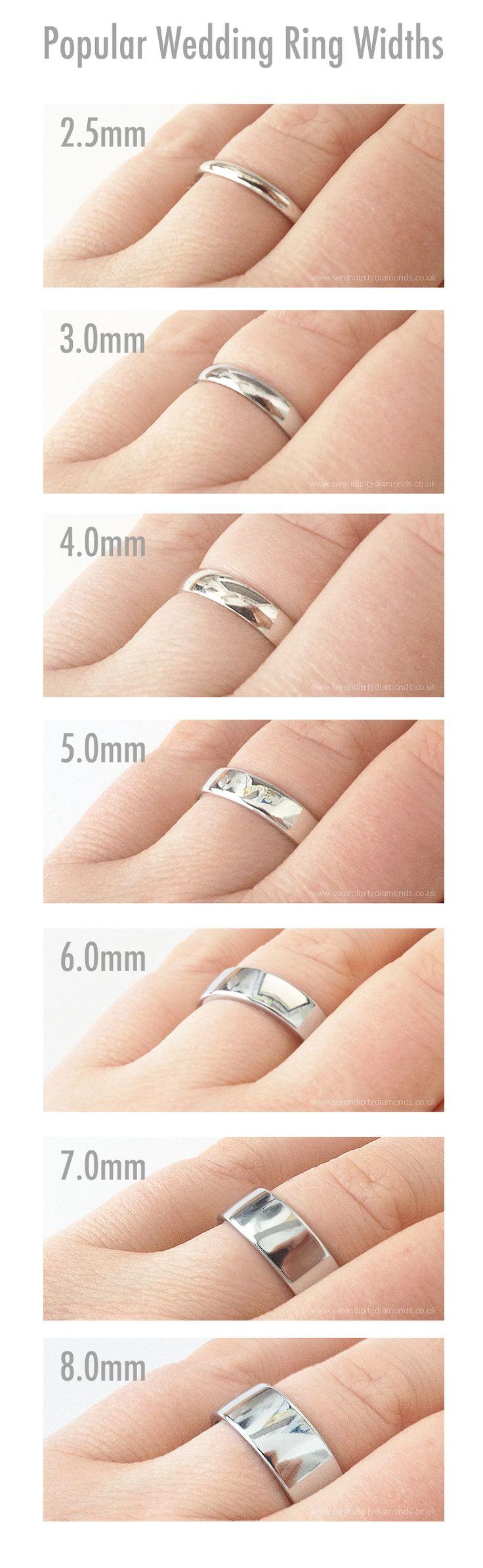 wedding ring engraving wedding ring with band O guia definitivo para escolher suas alian as de casamento Wedding Ring