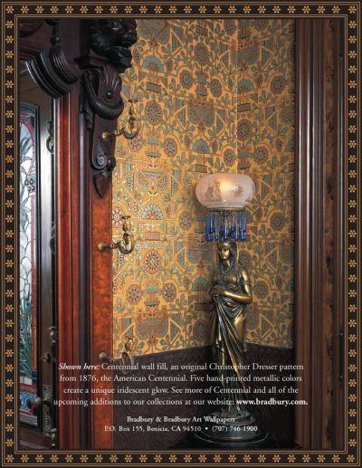 1000+ images about Wallpaper on Pinterest   Chinoiserie wallpaper, Arts & crafts and Victorian
