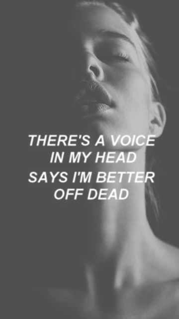 4461 best images about BRING ME THE HORIZON on Pinterest | Jordans, Drop dead clothing and Oli sykes
