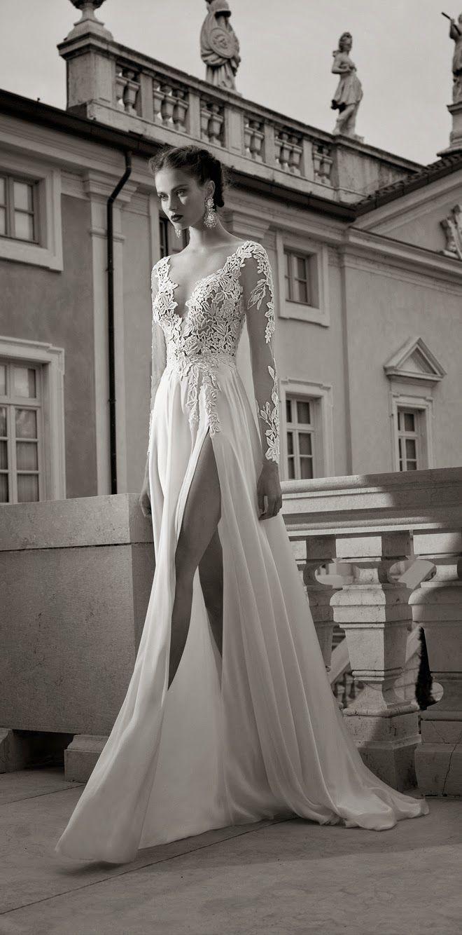berta bridal berta wedding dresses Sexy Berta Wedding Dresses Bridal Collection