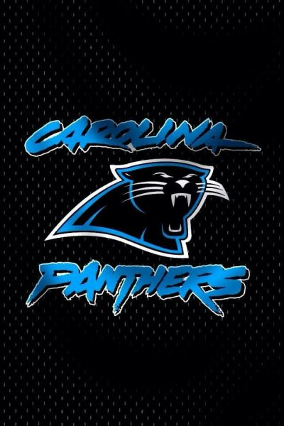 17 Best images about Carolina Panthers on Pinterest | Panthers, Nfl carolina panthers and ...