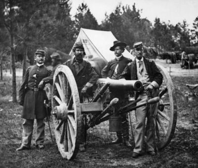 100+ best images about AMERICAN HISTORY on Pinterest   American civil war, Civil war photos and ...