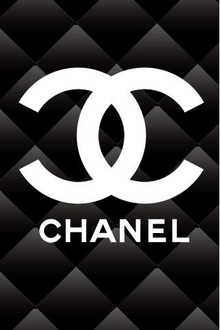 Chanel Fashion Logo HD Wallpapers for iPhone 6 is a fantastic HD wallpaper for your PC or Mac ...