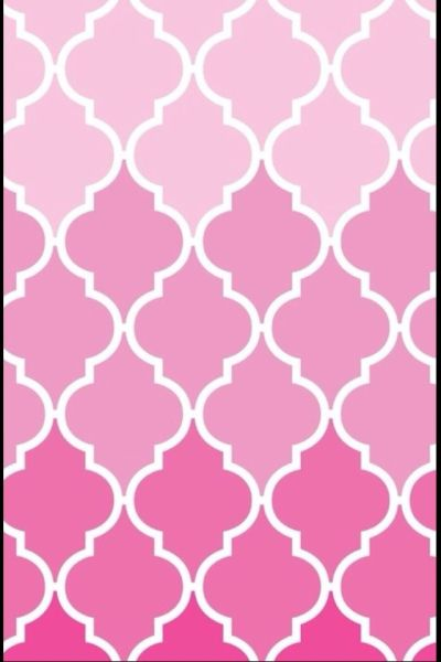 Moroccan print iPhone wallpaper | stencil | Pinterest | Wallpapers, The o'jays and Ombre