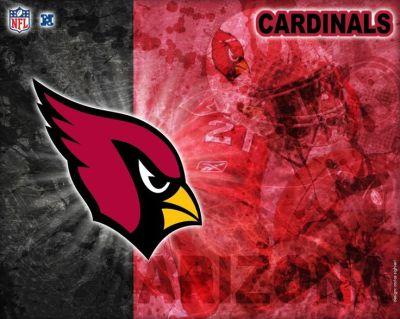 17 Best ideas about Arizona Cardinals Wallpaper on Pinterest   Arizona cardinals football ...