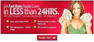 1000+ ideas about Payday Loans Online on Pinterest | Instant Payday Loans, Cash Advance Loans ...