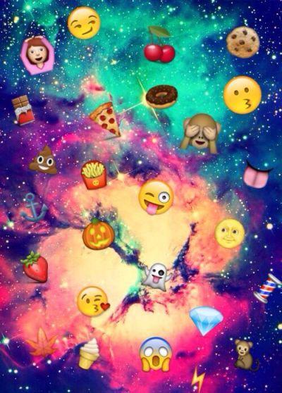 Wallpaper emoji | .wallpaper. | Pinterest | Blood, Wallpapers and Cas
