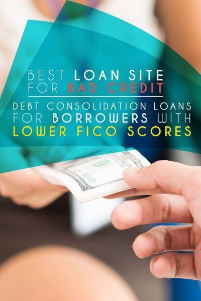 Best 25+ Best Loans ideas on Pinterest | Best home loans, Arm loan and Mortgage tips