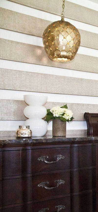 1000+ ideas about Grass Cloth Wallpaper on Pinterest   Wallpaper Companies, Textured Wallpaper ...