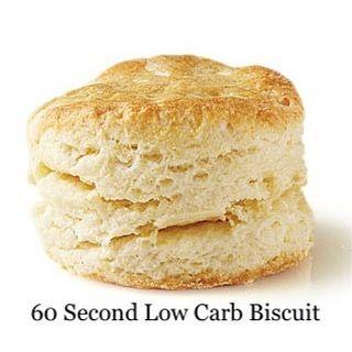 665 best images about Atkins Diet Low Carb Ideas on Pinterest